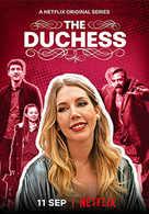 The Duchess Season 1