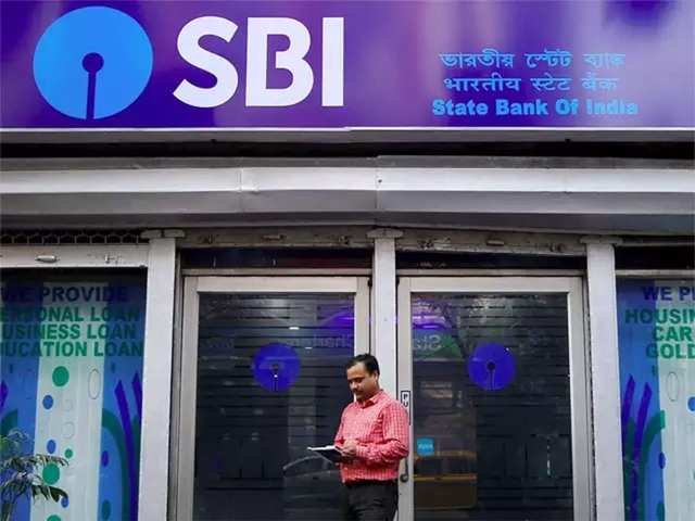 State Bank of India introduces new feature to make ATMs safe