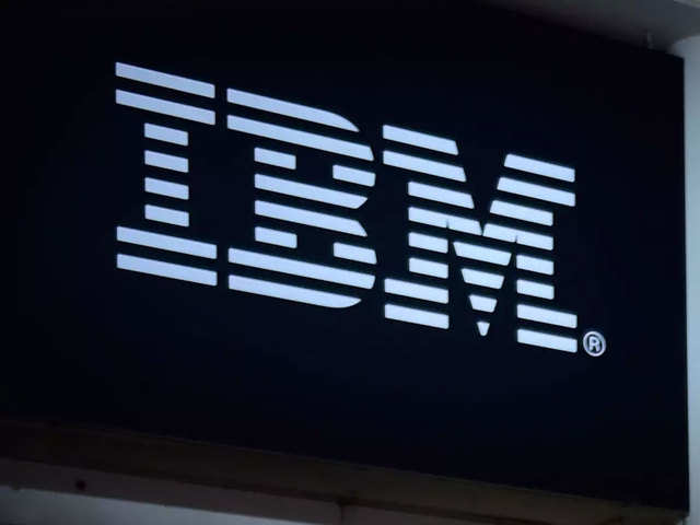 IBM Research- India labs played a central role in envisioning, researching and developing these AI-driven innovations, he added.