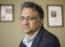 Historian Ramachandra Guha's upcoming book is about cricket