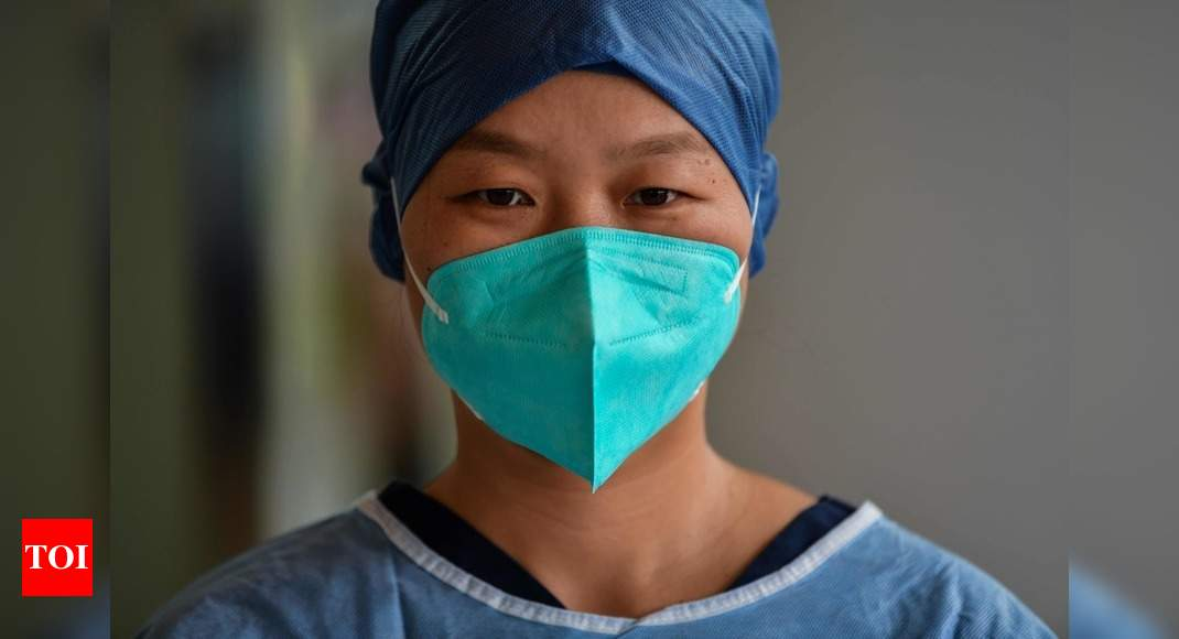 Scientists redesign face mask to improve comfort, protection