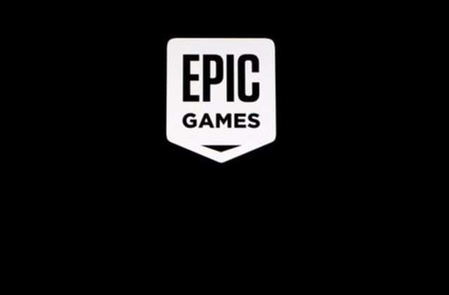 Epic Games asks court to prevent what it describes as Apple's 'retaliation'