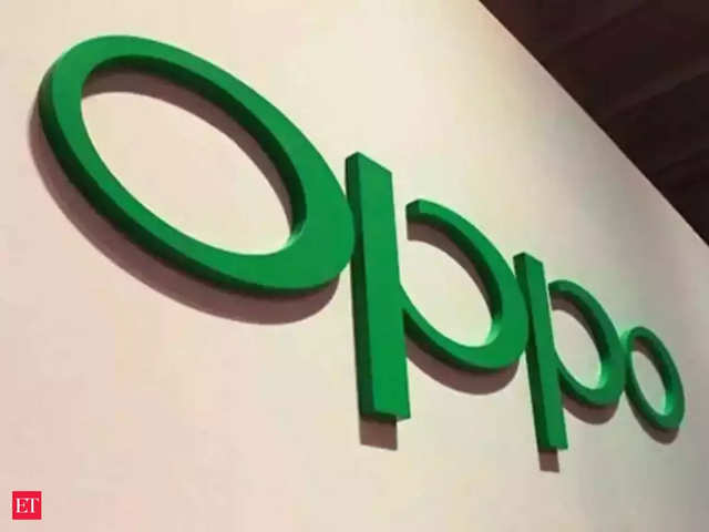 Oppo may launch TikTok-like video platform: Report
