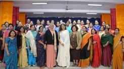 A Tribute To My Teachers | Aavriti Choudhary