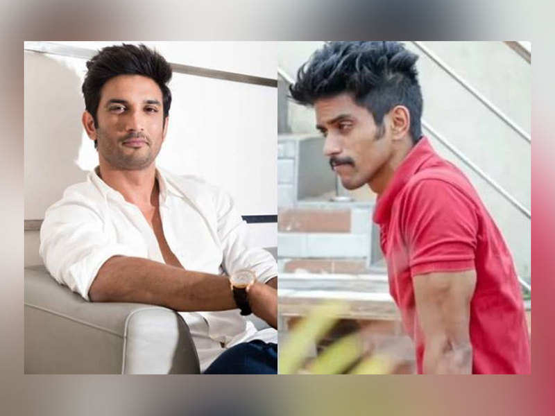 Sushant Singh Rajput case: 'Dipesh Sawant is an active member of drug syndicate' confirms NCB
