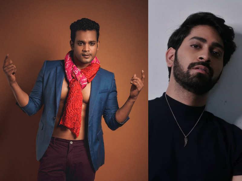 Makeup for men: Decoding the next big beauty trend
