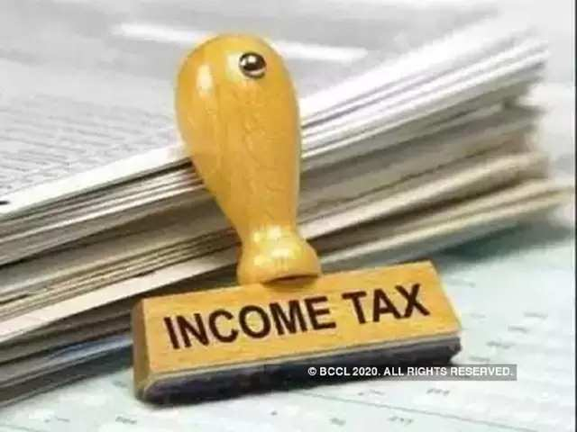 How to file income tax returns online: A step-by-step guide