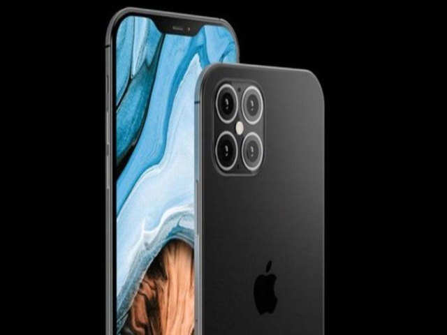 Apple iPhone 12 launch date to be revealed soon