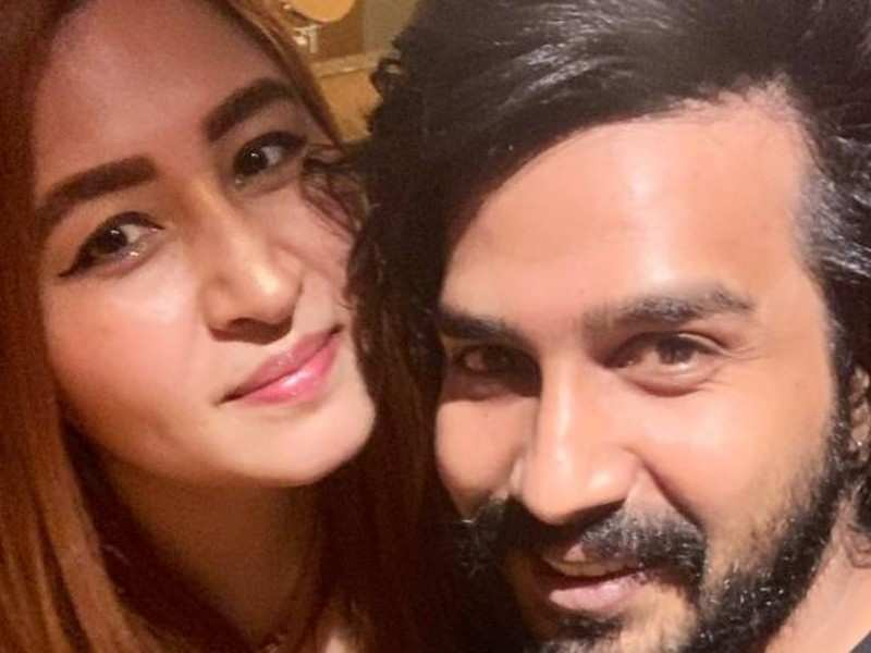 Jwala Gutta and Vishnu Vishal engaged: How love blossomed between the badminton champ and the actor