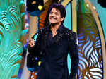 ​Meet the 16 contestants of Bigg Boss Telugu 4 hosted by Nagarjuna
