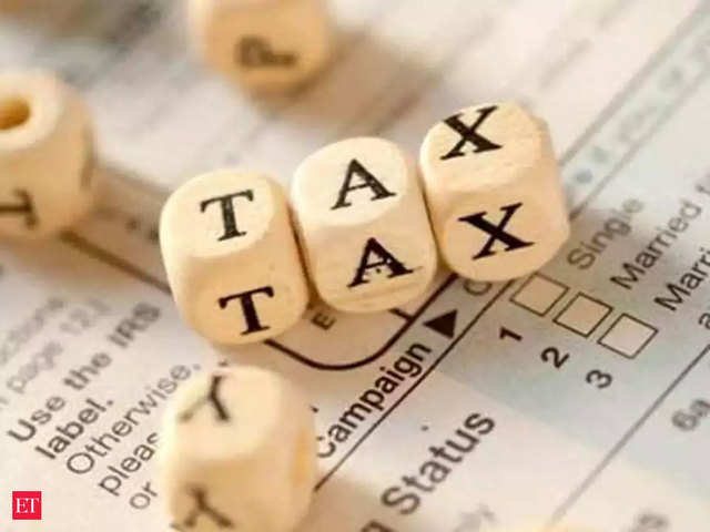 Digital companies including Amazon, Facebook seek clarity on ecommerce transactions tax