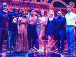 Ishaan Khatter-Ananya Panday's new song 'Beyonce Sharma Jayegi' trolled for 'racist' lyrics; gets 1.8 lakh 'Dislikes'