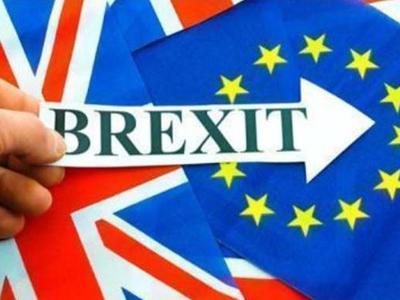 EU, UK blame each other over deadlocked post-Brexit talks