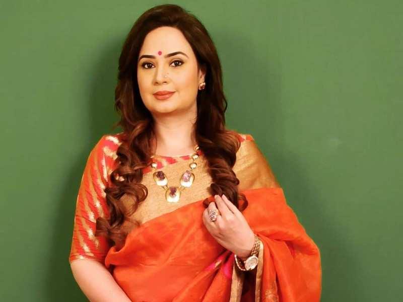 Shalini Kapoor to be back in Qubool Hai 2.0
