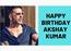 Happy Birthday, Akshay Kumar; Bhojpuri actress Sweety Chhabra wishes the actor