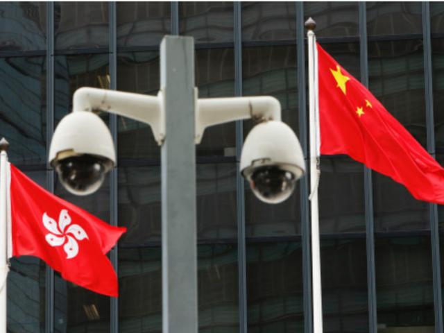 Japanese online brokerage SBI Holdings Inc considering retreat from Hong Kong