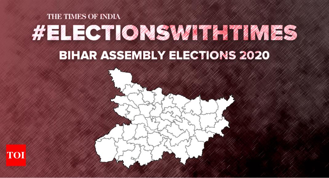 Bihar polls betting tips 23 bitcoins