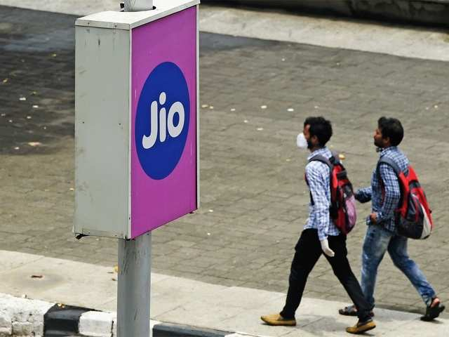 Reliance Jio to roll out 100 million low-cost phones by December: Report