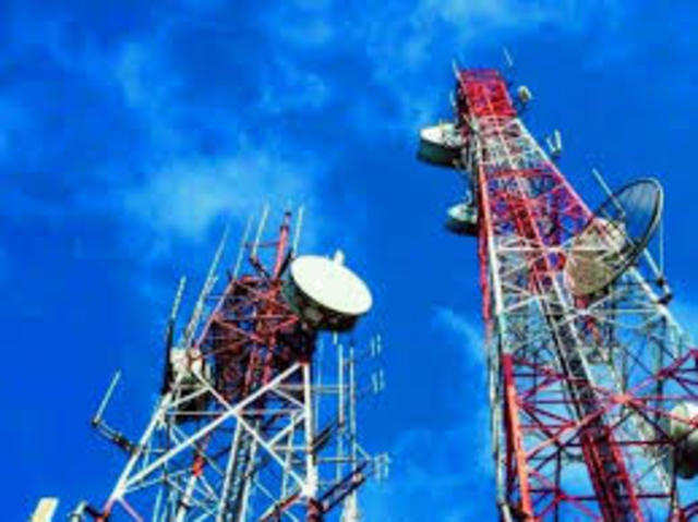 Migration to 4G hit all-time low in Q1