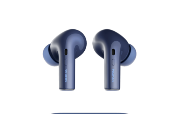 Nokia Essential TWS E3500 earbuds launched in China