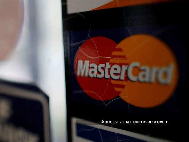 Mastercard builds platform to pilot central bank digital currencies