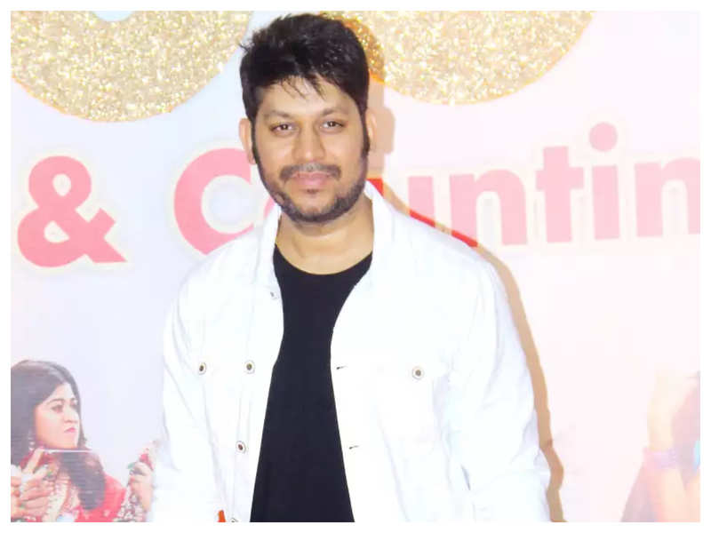 Exclusive! 'Dream Girl' director, Raaj Shaandilyaa, contracts COVID-19