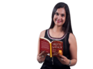 Preeti Shenoy: I faced countless rejections for my second book