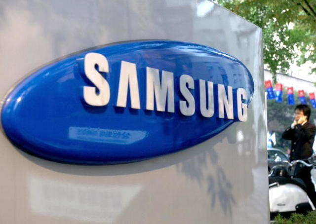 Samsung Display seeks licence to supply Huawei: Source