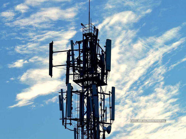 Data consumption, 'gentle price hikes' to drive ARPU recovery, telecom industry growth: Report