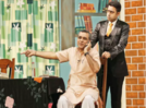 Paresh Rawal appointed as the new chairperson of National School of Drama