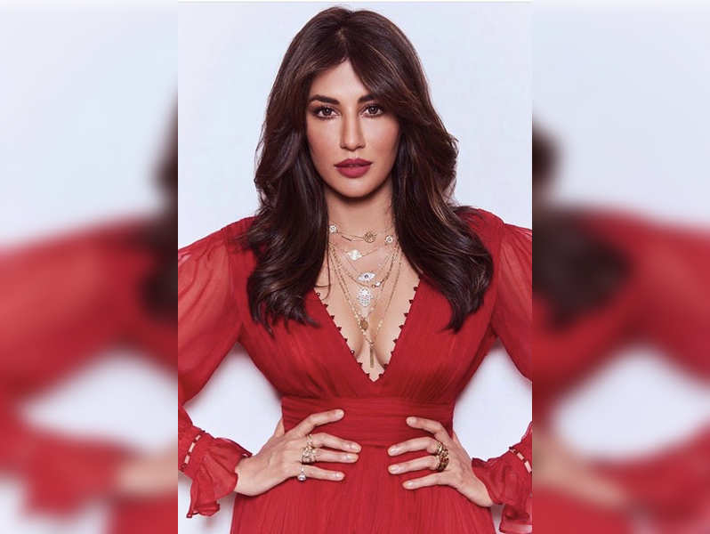 Exclusive: What if Rhea Chakraborty is not guilty? Think before passing judgements, says Chitrangda Singh