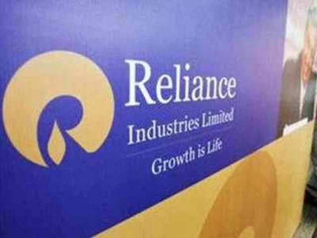 Reliance approaches digital unit backers to invest in retail arm: Sources