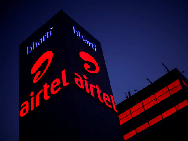 Moody's has 'good news' for Airtel