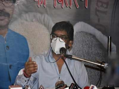 RJD stalwart Raghuvansh Prasad dies due to post-Covid illness class=