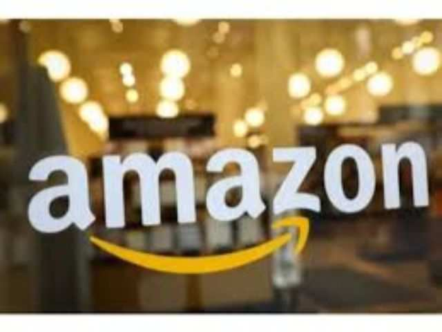Amazon app quiz September 14, 2020: Get answers to these five questions to win Rs 50,000 in Amazon Pay balance