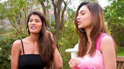 English- Hindi Translation Challenge | Hindi Diwas Special