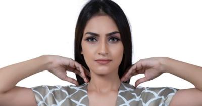 Nishi Bhardwaj