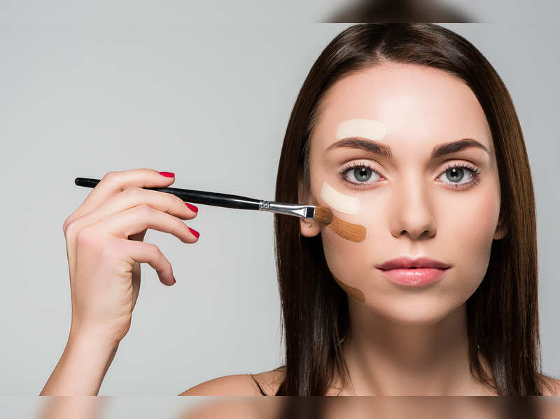 Attention! Do your cosmetics have this dangerous bacterium?