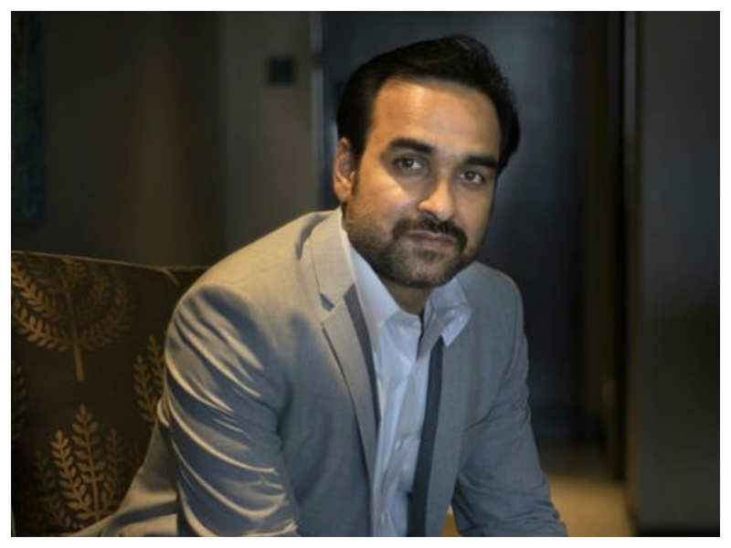 Exclusive! Pankaj Tripathi on nepotism: If you do not have the talent, you will not survive in this industry
