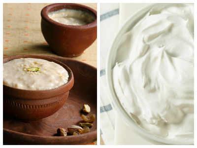 How to make Mishti Doi with sugar and jaggery