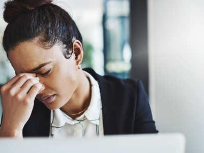 9 foods that can cause a headache