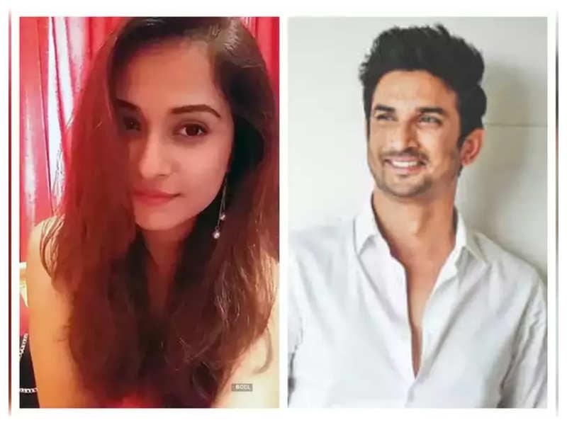 BJP MLA Nitesh Rane wants CBI probe for Disha Salian's death case, says her fiancé Rohan Rai should be investigated
