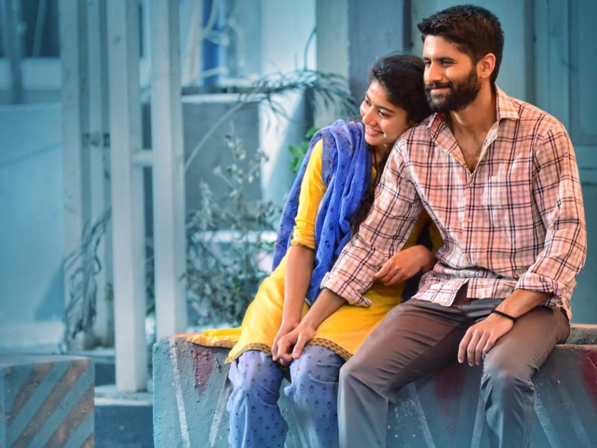 Akkineni Naga Chaitanya's Love Story teaser to be released on ANR's  birthday? | Telugu Movie News - Times of India