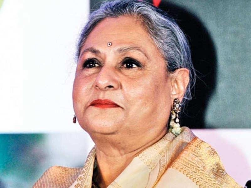 Power Punch: 4 Times When Jaya Bachchan's Rajya Sabha Speeches Made Headlines