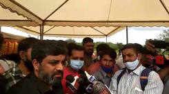 Drug abuse doesn't exist only in Sandalwood, says Aniruddha Jatkar