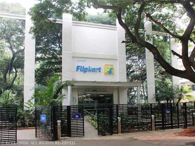 Flipkart to create 70,000 new jobs ahead of big shopping event