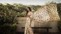 How To Dress Royal And Elegant In Sarees