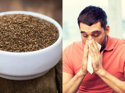 Try this immunity-boosting kadha prevent flu
