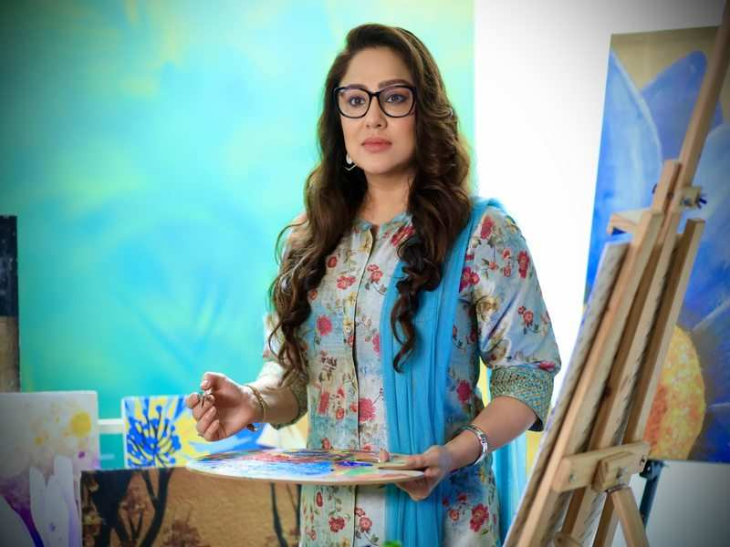 Priyanka Upendra to star in Pruthvi Ambaar's Life is Beautiful
