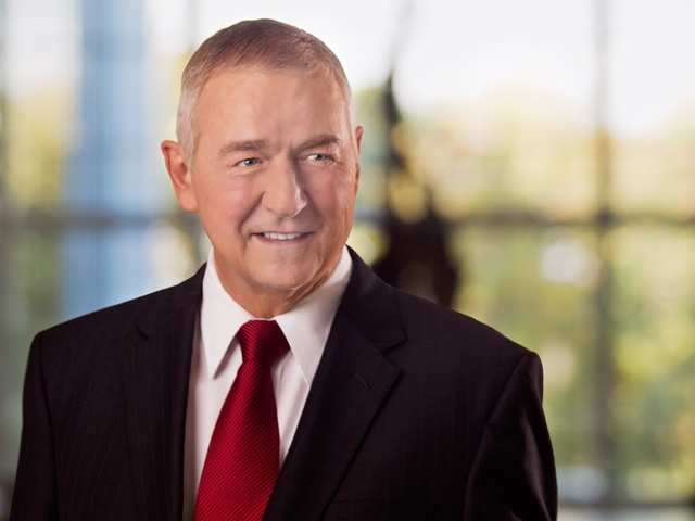 Analytics models getting better with AI: SAS CEO